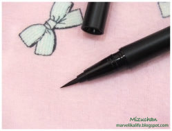 Подводка-фломастер [ETUDE HOUSE] Drawing Show Blush Liner