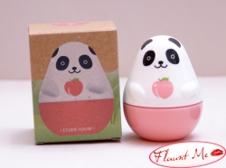 Крем для рук [ETUDE HOUSE] Missing U Hand Cream