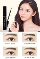Тинт-тату для бровей [Secret Key] Tattoo Eyebrow Tint Pack