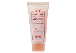[3W CLINIC] Watering Essence Hand Cream