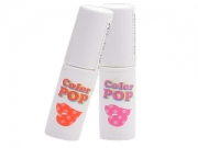 Пигмент для губ  [ETUDE HOUSE] Color Pop Tint Mini