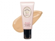 Легкий BB крем [ETUDE HOUSE] Precious Mineral BB Cream Blooming Fit