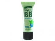 Освежающий BB крем Watery Petit BB Cream (Aqua)