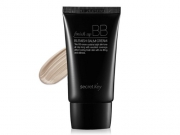 Матирующий BB крем [Secret Key] Finish Up BB Cream