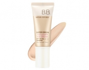 BB крем с коллагеном [NATURE REPUBLIC] Nature Origin Collagen BB Cream