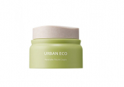 Освежающий крем [THESAEM] Urban Eco Harakeke Fresh Cream