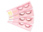 Накладные ресницы [ETUDE HOUSE] Princess LongLash Eyelashes (ДЛИНА)
