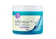 Крем для лица [WELCOS KWAILNARA] Super Aqua Moist Cream