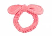 Повязка на голову [MISSHA] Ribbon Hair Band