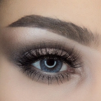 DESIO Smoky Grey