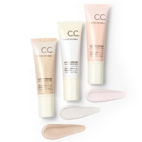 CC крем [NATURE REPUBLIC] Origin CC Tinted 10шт.