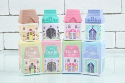 Крем для рук [ETUDE HOUSE] My Castle Hand Cream