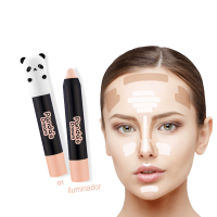 Карандаш-стик для контуринга Panda's Dream Contour Stick