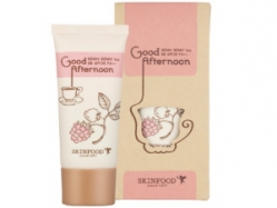 [SKINFOOD] Good Afternoon BB Cream - Berry Berry Tea