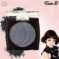 Тени для век [ETUDE HOUSE] Code B Eye Secret