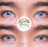 DUEBA Nutwara Grey