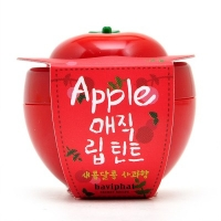 Пигмент для губ BAVIPHAT Apple Magic Lip Tint