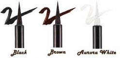 Жидкая подводка [It'S SKIN] It's Top Professional Tattoo Liquid Eyeliner
