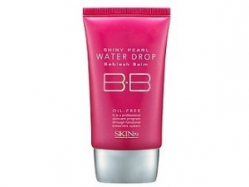 [SKIN79] Shiny Pearl Water Drop BB Cream