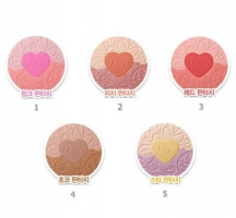 Румяна [Holika Holika] Love Fantasy Blusher