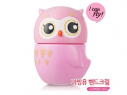 Крем для рук [ETUDE HOUSE] Missing U Hand Cream I Can Fly