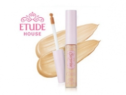 Консилер [ETUDE HOUSE] Surprise Essence Concealer