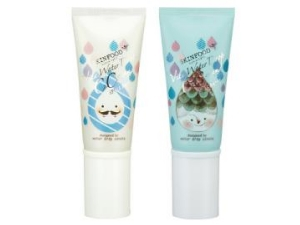 [SKINFOOD] Vita Water Drop CC Cream