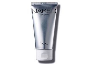 Эксфолиант для лица [VDL] Naked Facial Exfoliant