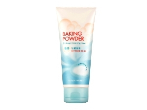 Пенка для умывания [ETUDE HOUSE] Baking Powder BB Deep Cleansing Foam 10шт.