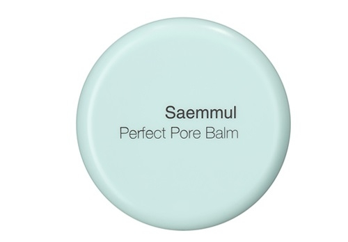 Затирка для пор [THESAEM] Saemmul Perfect Pore Balm