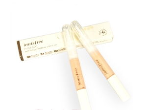 Консилер [INNISFREE] Mineral Dark Circle Concealer