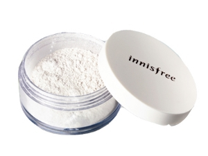 [INNISFREE] Mineral Shimmering Powder