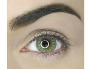DESIO Sensual Beauty - Forest Green New