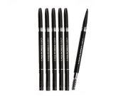 Карандаш-щеточка для бровей Lovely Eyebrow Pencil