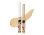 Корректор-карандаш [ETUDE HOUSE] Big Cover Stick Concealer