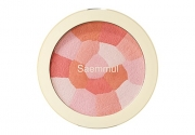 Запеченые румяна [THESAEM] Saemmul Luminous Multi Blusher